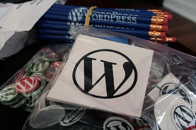 必要なのは知識じゃなく迷ったら調べること。WordPressインストール〜開設編。