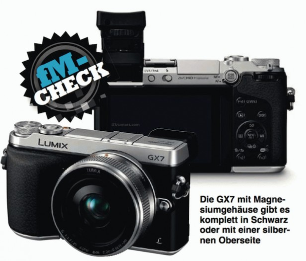 GX7-main