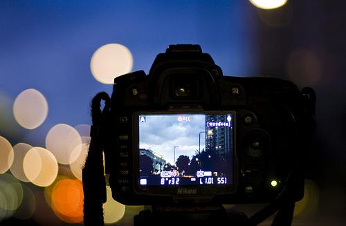 Canon EOS 70Dが遂に発表。確認すべきポイントはココ!をまとめてみました。
