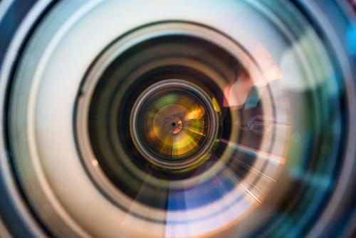 カメラのレンズクリーニングならエヌエヌシーのマルチクリーナーをオススメする理由。
