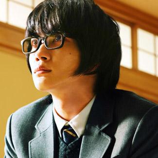 3月のライオン(前編)イノセントな青年の成長を描く将棋映画だったよ。