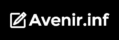 Avenir.inf